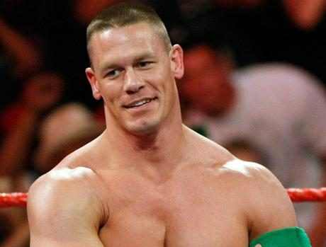 WrestleMania 36: John Cena Loses to The Fiend, an Epic Boneyard Match & So Much More