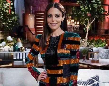 How The Real Housewives of New York City Season 12 Is Different Without Bethenny Frankel
