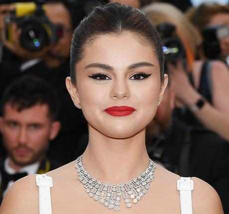 Selena Gomez Comes Forward With Bipolar Diagnosis: Revisit Her Most Candid Moments