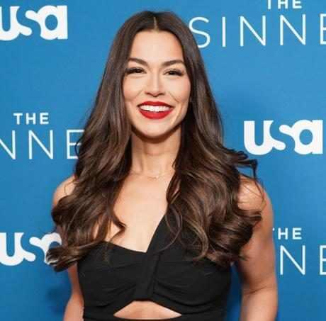 Biggest Loser's Erica Lugo Has Surprise ''Zoom Wedding'' Amid Coronavirus Pandemic