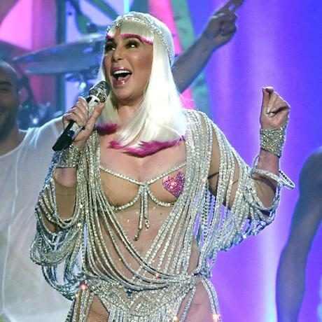 http://images.eonline.com/resize/460/460/images.eonline.com/eol_images/Entire_Site/2017421//rs_600x600-170521194144-600.Cher-Billboard-Music-Awards.kg.052117.jpg