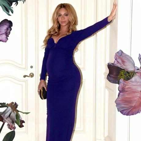 http://images.eonline.com/resize/460/460/images.eonline.com/eol_images/Entire_Site/201744//rs_800x800-170504102637-800.Beyonce-Pregnancy-Costs-2.jpg