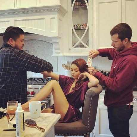 http://images.eonline.com/resize/460/460/images.eonline.com/eol_images/Entire_Site/2017817//rs_600x600-170917163231-Sarah-Hyland.jpg