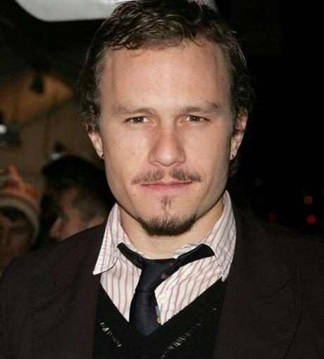 Separating Heath Ledger's Rich Legacy From His Dark Fate