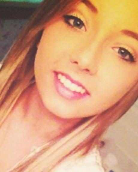 Why Eminem Is a Proud Dad: Inside Hailie Jade Scott's Life Now