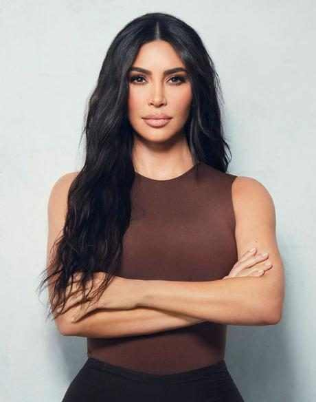 5 Highlights From Kim Kardashian's Powerful The Justice Project Documentary