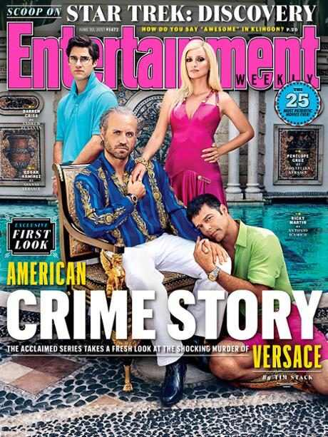 http://images.eonline.com/resize/460/613/images.eonline.com/eol_images/Entire_Site/2017521//rs_634x845-170621081125-634.versace-ew-cover.ch.062117.jpg