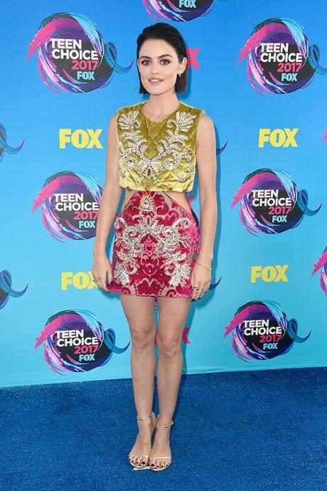 http://images.eonline.com/resize/460/690/images.eonline.com/eol_images/Entire_Site/2017713//rs_683x1024-170813163453-634.Lucy-Hale-Teen-Choice-Awards-Los-Angeles.kg.081317.jpg