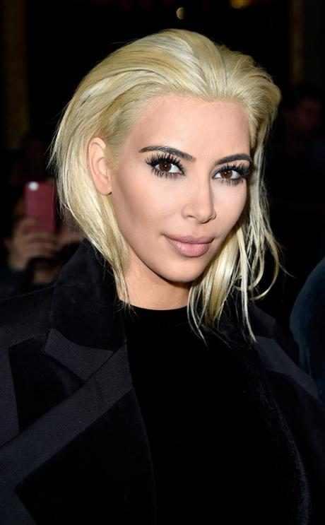 http://images.eonline.com/resize/460/743/images.eonline.com/eol_images/Entire_Site/201525//rs_634x1024-150305074913-634.Kim-Kardashian-New-Blond-Hair.jl.030515.jpg