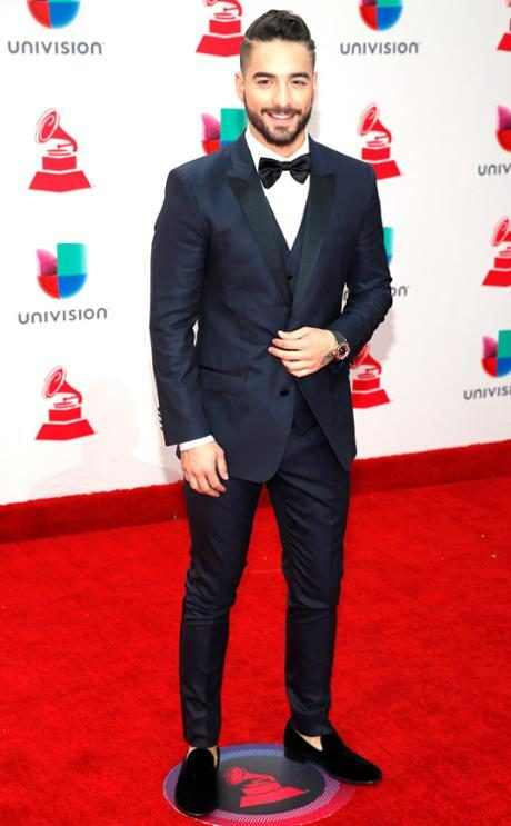 http://images.eonline.com/resize/460/743/images.eonline.com/eol_images/Entire_Site/20171016//rs_634x1024-171116164220-634.Maluma-Latin-Grammy-Awards.ms.111617.jpg