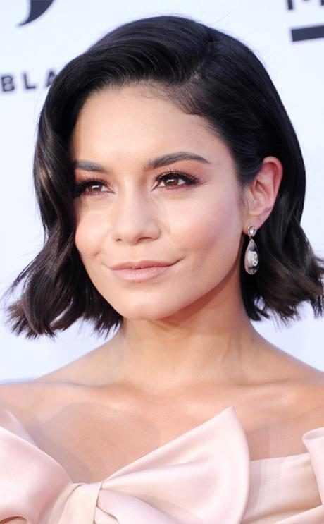 http://images.eonline.com/resize/460/743/images.eonline.com/eol_images/Entire_Site/201771//rs_634x1024-170801161539-634.Vanessa-Hudgens-Short-Hair.jl.080117.jpg