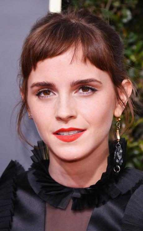 http://images.eonline.com/resize/460/743/images.eonline.com/eol_images/Entire_Site/201807//rs_634x1024-180107224510-634-Emma-Watson-Golden-Globes-2018-Earrings.jpg