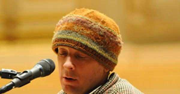 flirting with you all my life vic chesnutt James victor vic chesnutt (november 12, 1964 – december 25, 2009) was an american singer-songwriter living in athens, georgia his first album, little, was released in 1990, but his breakthrough to commercial success didn't come until 1996 with the release of sweet relief ii: gravity of the situation, a tribute album of mainstream artists.