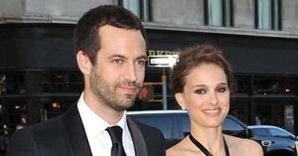 Five Things to Know About Natalie Portman's New Husband ...