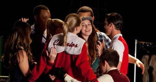 New 90210 Season 5,Episode 4 Spoilers & Sneak Peek Clips Released