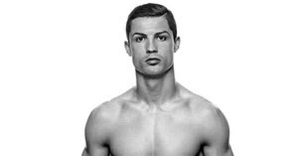 ronaldo ad Cristiano ronaldo was triumphant on and off the pitch during the euro 2016 soccer tournament while portugal lifted the winners' trophy in france, its superstar striker teamed up with nike to.