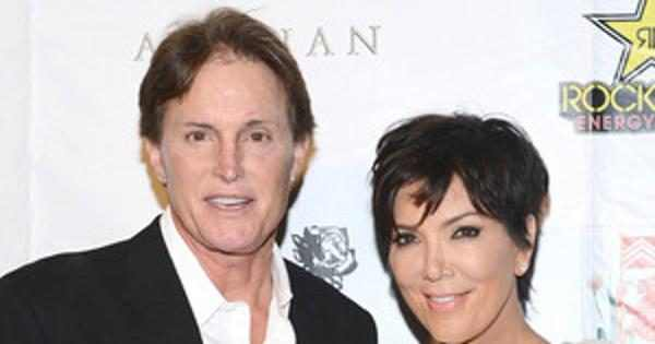 kris jenner demande le divorce 11 mois apr s l 39 annonce de sa s paration avec bruce jenner e. Black Bedroom Furniture Sets. Home Design Ideas