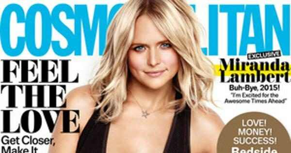miranda lambert still figuring out what happened during her marriage to blake shelton that led. Black Bedroom Furniture Sets. Home Design Ideas