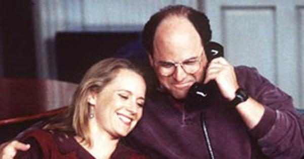 Jason Alexander Finally Explains Why Seinfeld Killed Off Georges Fiancee