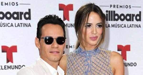 shannon latin singles Marc anthony and shannon de lima have a years before splitting in 2012 and started dating de on stage during the latin grammys.