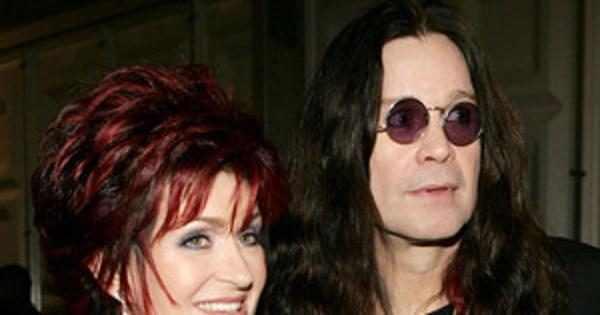 Ozzy Osbourne Backtracks on Sex Addiction Admission: I Just Got Caught, Didn't I?