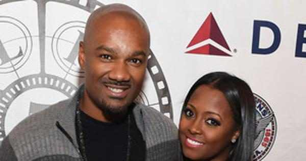 tigger dating keshia See all big tigger's marriages, divorces, hookups, break ups, affairs, and dating relationships plus celebrity photos, latest big tigger news, gossip, and biography.