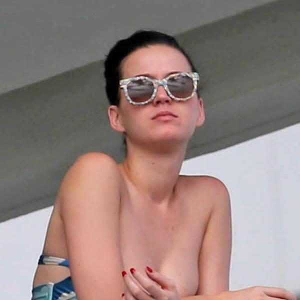 Katy Tur - Wikipedia