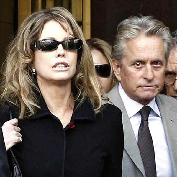 Daily uk news celebrity divorces