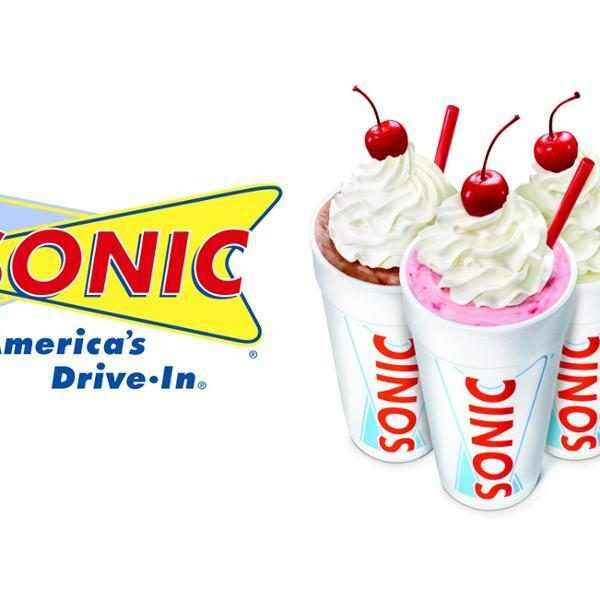 Fast Food Advertising Uk Ofcom