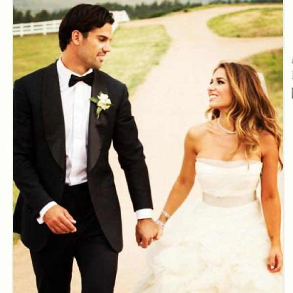 once upon a time from eric decker amp jessie james decker